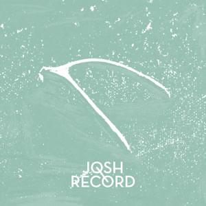 Josh Record - Bones