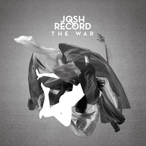 Josh Record - The War