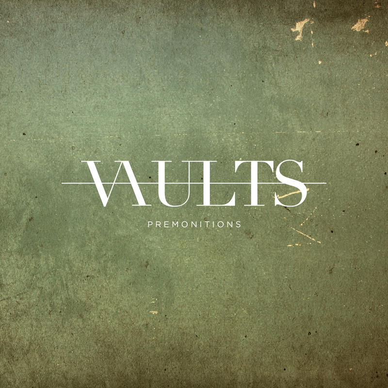 Vaults_Premonitions_packshotsmall