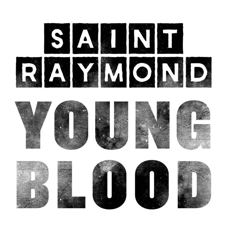 saint-raymond-young-blood